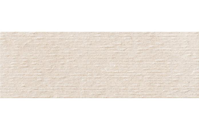 Фаянс Тибетстоун Brick Bone 25/75 1 кач.