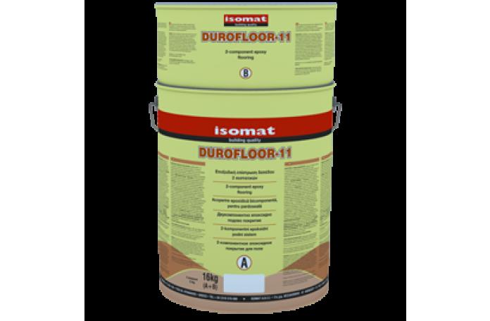 Дурофлор 11 - 16 кг