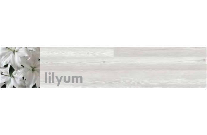 Ламиниран паркет Лилиум Бела 8мм, AGT, Турция