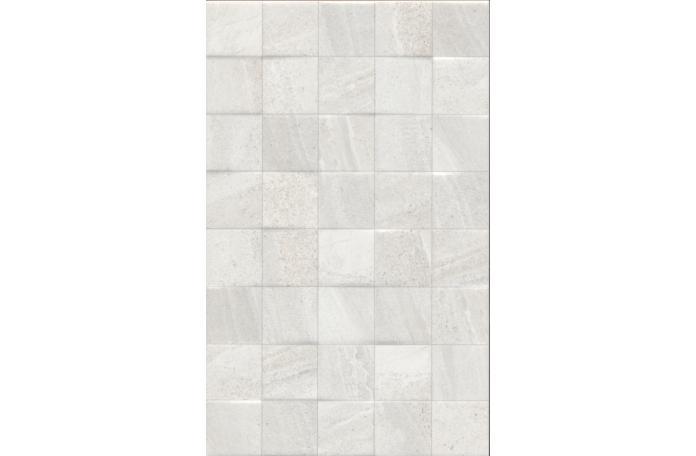 Декор Фиджи Стоун Mosaik White RM-9198 25/40 1 кач.