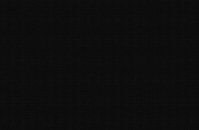 Гранитогрес Easy Negro 33/33 A010 1кач.