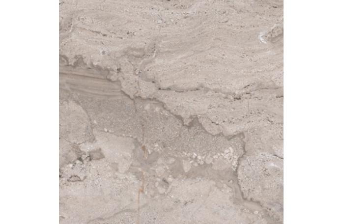 Гранитогрес Венус Brown 33/33 1-во кач.