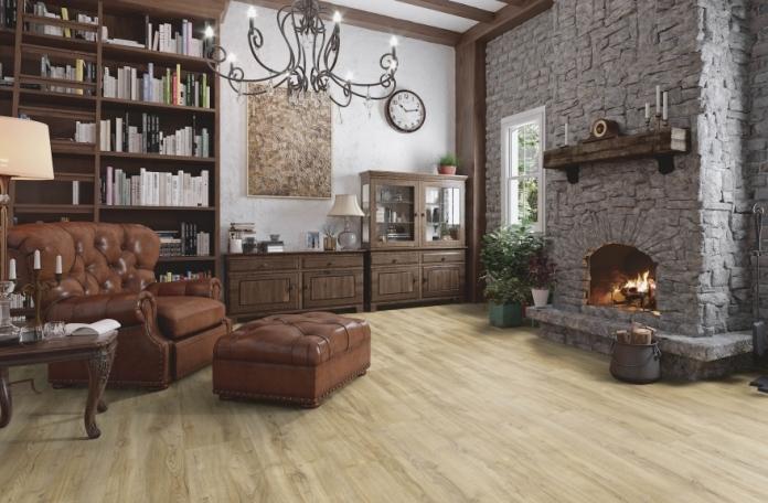 Ламиниран паркет | My Floor | Cottage 856