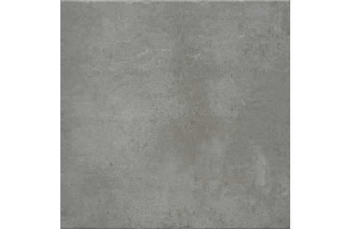 Гранитогрес Ривиера Grey GS - N6849 45/45 1 кач.