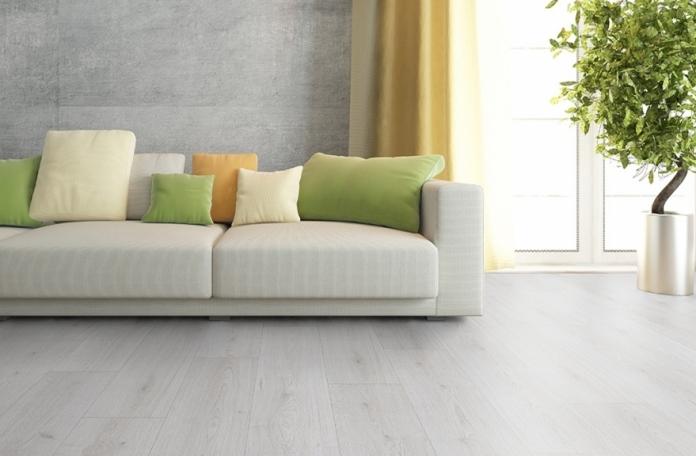 Ламиниран Паркет на Кронотекс, My Floor 8 мм, Серия Superior (3201)