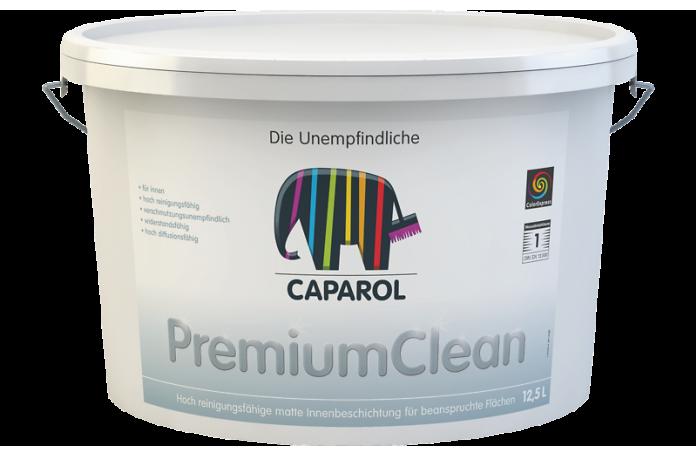 Premium Clean 12,5л - Дисперсионна боя