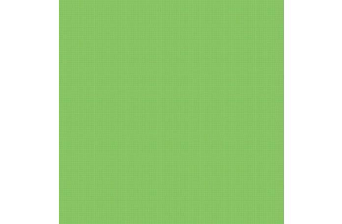 Гранитогрес Fresh Verde 33/33 A010 1кач.