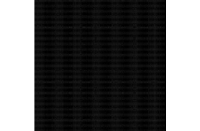 Гранитогрес Fresh Negro 33/33 A010 1кач.