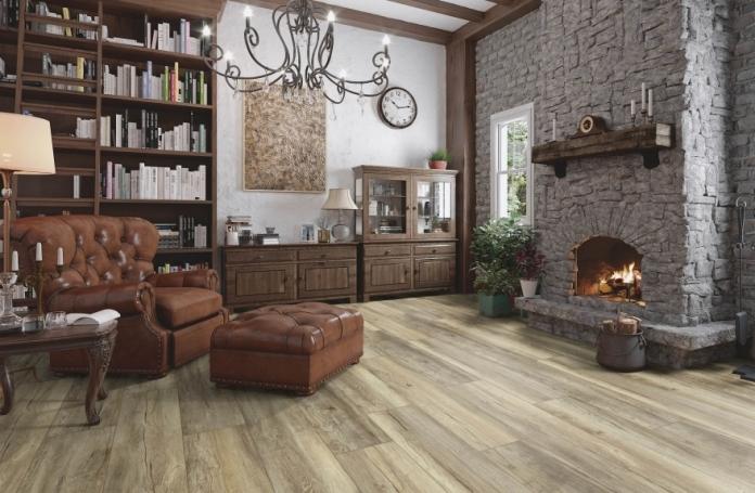 Ламиниран паркет | My Floor | Cottage 839