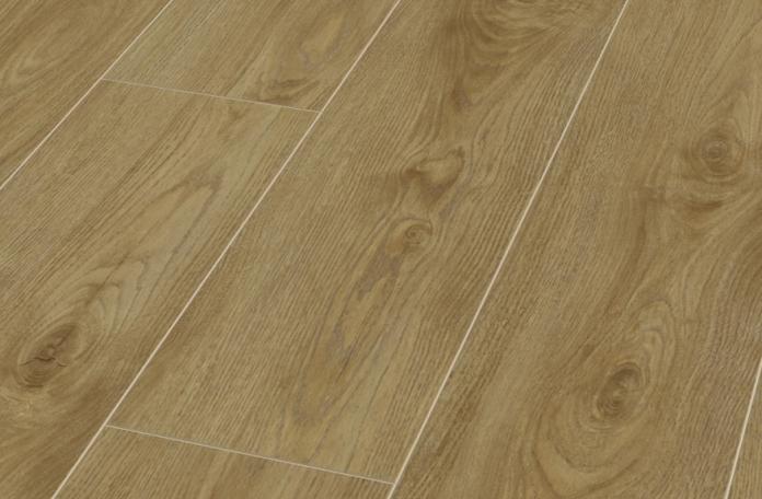 Ламиниран Паркет My Floor 12 мм, Серия Villa (1228)