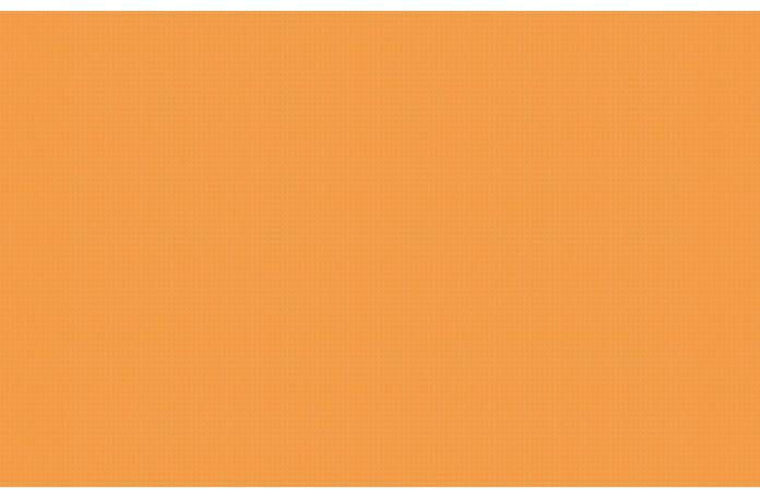 Фаянс Fresh Naranja 25/40 A001 1кач.