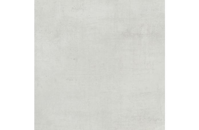Гранитогрес Вера Bone GS-N6131 R 45/45 1 кач.