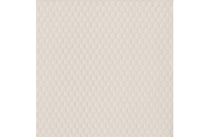 Гранитогрес Полен Beige GS-N20187 45/45 1 кач.