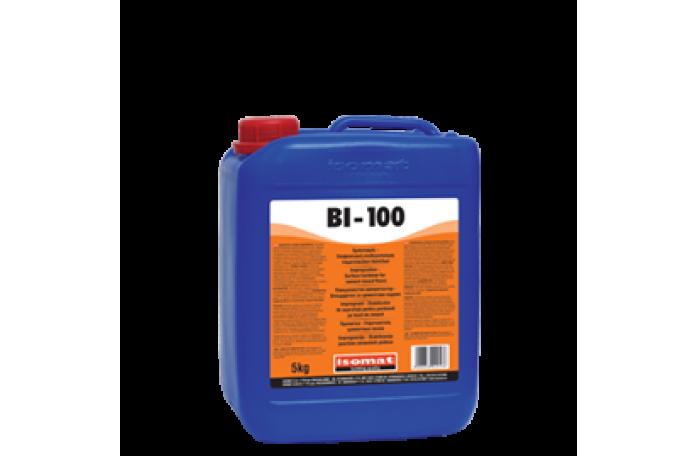 Изомат БИ-100 полимерна емулсия, 5кг