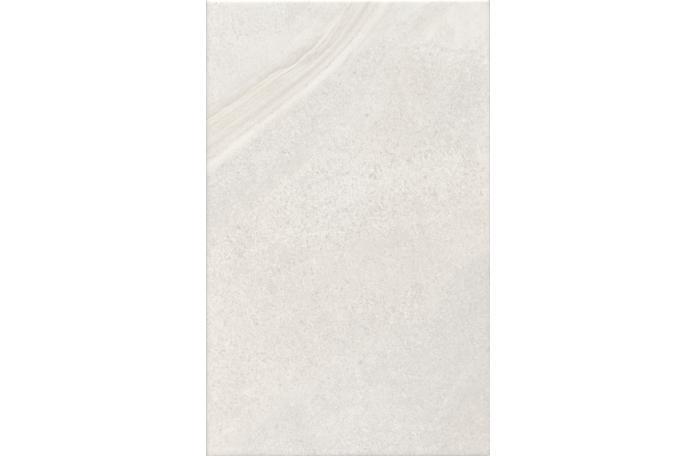Фаянс Фиджи Стоун White МАС - 9200 25/40 1 кач.