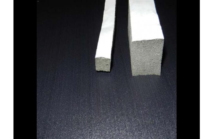 webertherm 8613<br/>Фугоуплътнителна лента 2 mm, 12 м