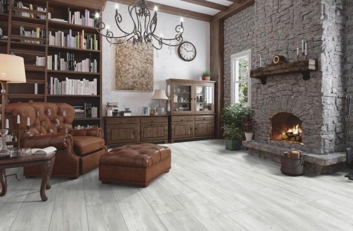 Ламиниран паркет | My Floor | Cottage 849