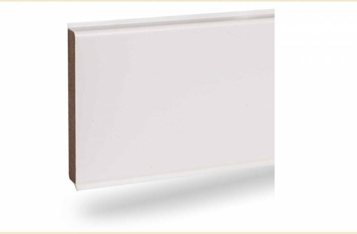 Бял<br />80 мм / 2,5 м / XL