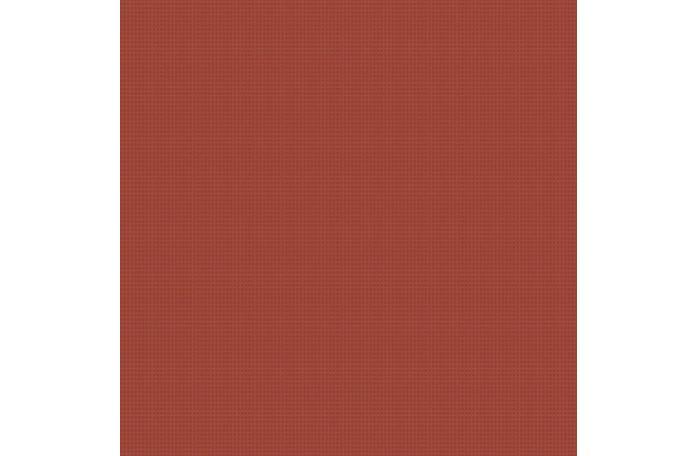 Гранитогрес Fresh Rojo 33/33 A010 1кач.
