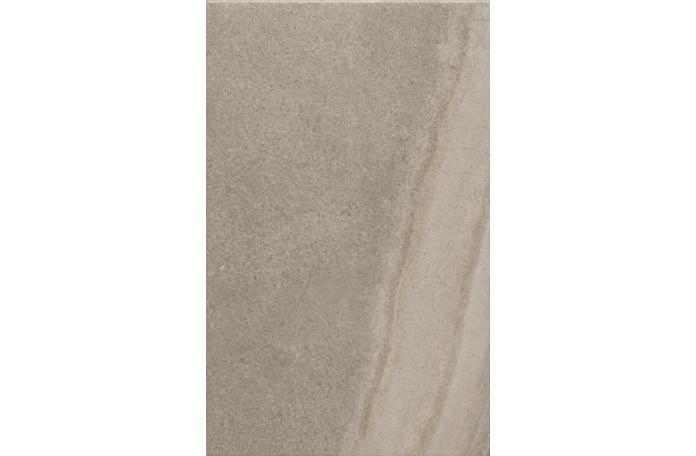 Фаянс Фиджи Стоун Grey МАС - 9201 25/40 1 кач.