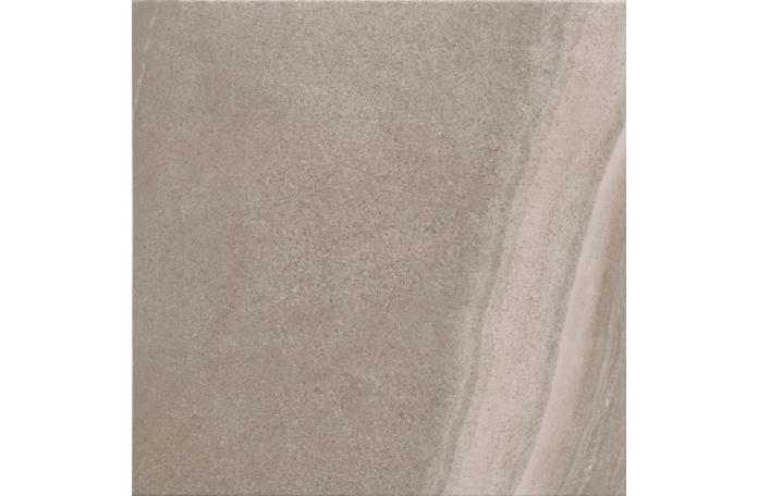Гранитогрес Фиджи Стоун Grey GS-D4014 33/33 1 кач.