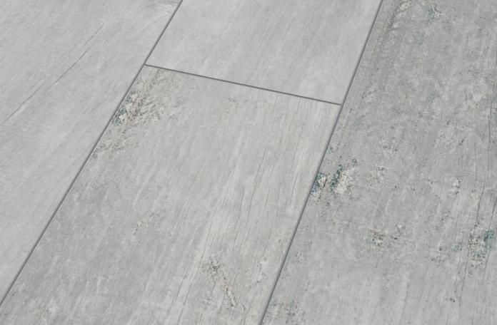 Ламиниран паркет | My Floor | Cottage 879