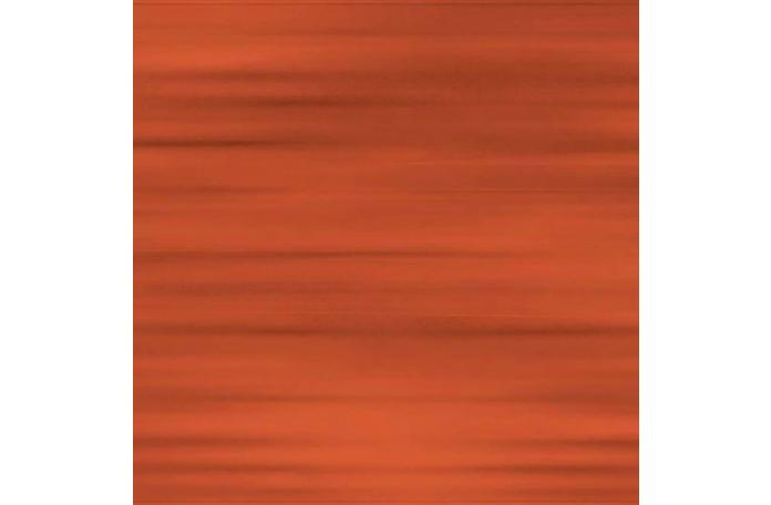 Гранитогрес Life Rojo 33/33 A010 1кач.