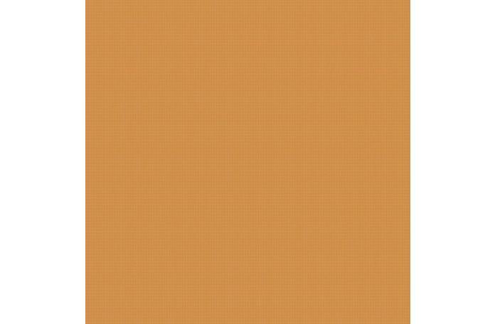 Гранитогрес Fresh Naranja 33/33 A010 1кач.