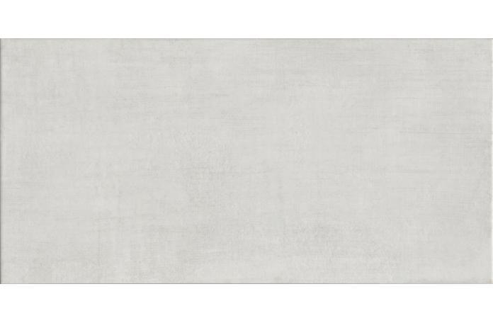 Фаянс Вера Bone RM-8385 R 30/60 1 кач.