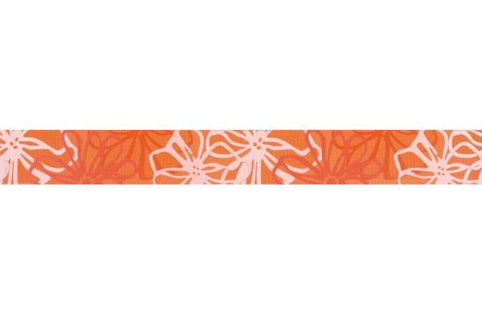 Фриз Fresh Fly Naranja 5/40 K085 1кач.