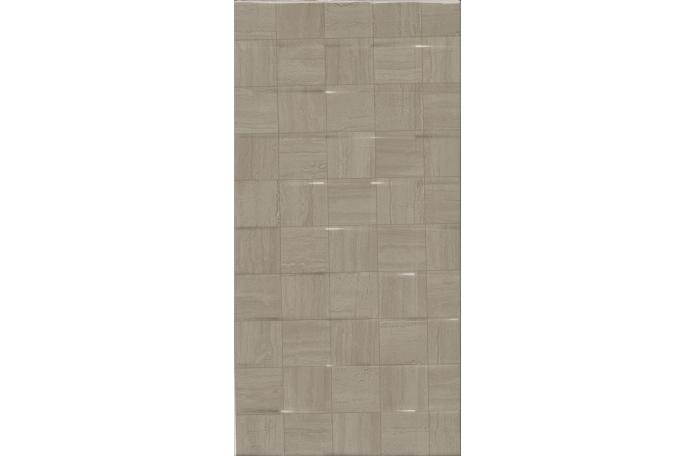 Фаянс Серпентин Mosaic Decor Mink RP - 1120 25/50 1 кач.