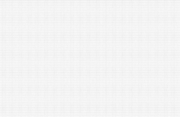 Гранитогрес Easy Blanco 33/33 A010 1кач.