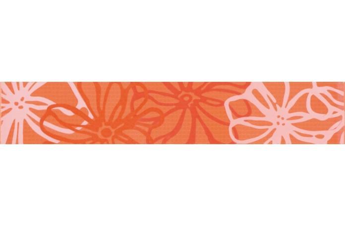 Фриз Fresh Fly Naranja 5/25 K070 1кач.