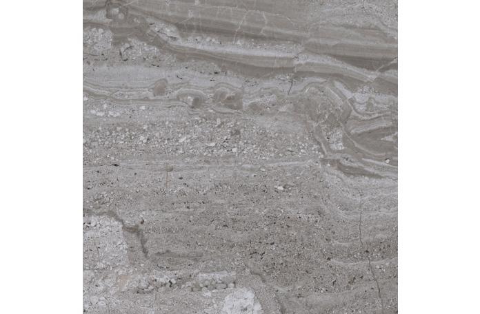 Гранитогрес Венус Anthracite 33/33 1-во кач.
