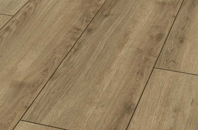 Ламиниран паркет | My Floor | Cottage 895