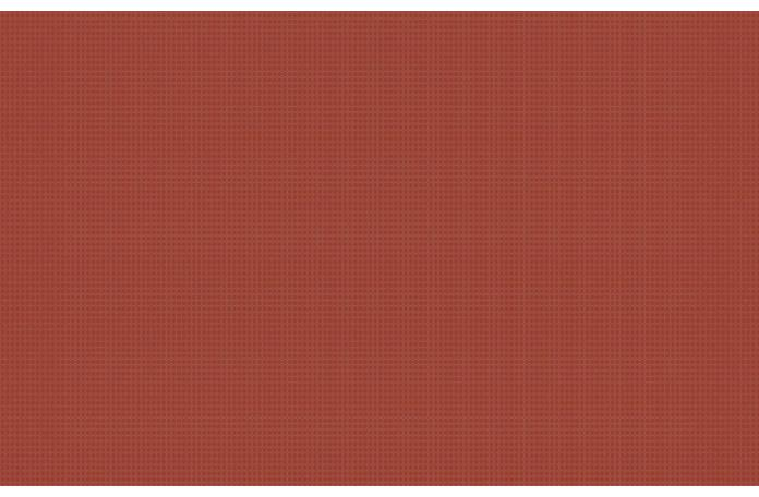 Фаянс Fresh Rojo 25/40 A001 1кач.
