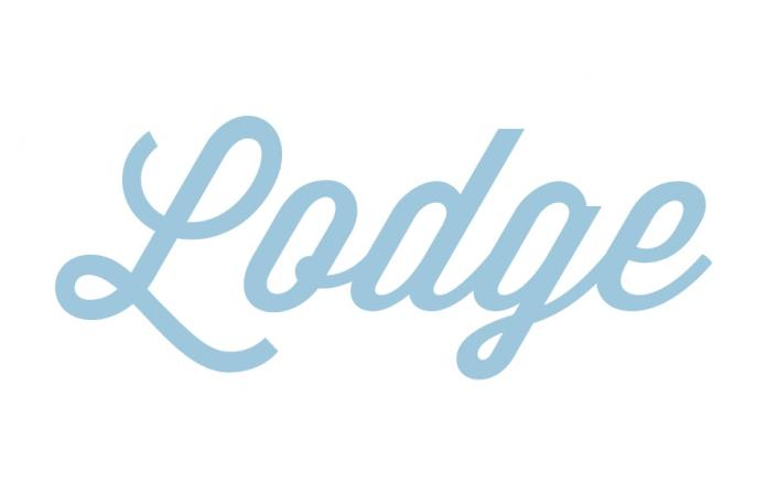 My Floor Серия Lodge
